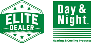 Day & Night and Elite Dealer