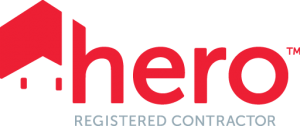 HERO_Logo_RegisteredContractor_Red